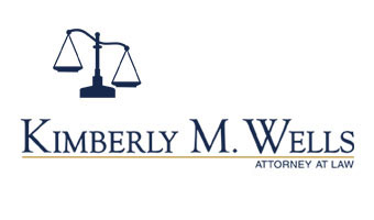 Kimberly M. Wells, Attorney at Law